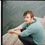 Nils_Frahm___At_The_Lake_by_Antje_Taiga_web.jpg