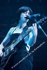 Elisa_Live_Milano__6297.JPG