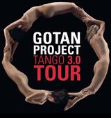 gotan_project_tango_3_0_tour.png