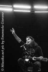 Piero_Pel___live_acoustic_2885.JPG