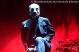 Slipknot_0658.JPG