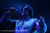 Killing_Joke_live_Milano_6810.jpg