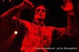 Killing_Joke_live_Milano_6848.jpg