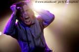 Killing_Joke_live_Milano_6913.jpg