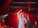 Killing_Joke_live_Milano_P1030620.jpg