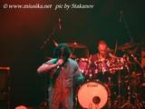 Killing_Joke_live_Milano_P1030672.jpg