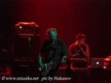 Killing_Joke_live_Milano_P1030678.jpg
