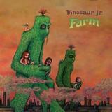 Dinosaur_Jr.___FARM____2009_.jpg
