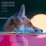 EVERYTHING_EVERYTHING_____Man_alive__2010_.jpg