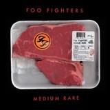 Foo_Fighters___Medium_Rare_2011.jpg