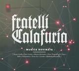 MUSICA_ROVINATA_COVER.jpg