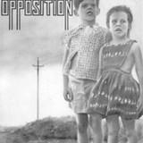 OPPOSITION____Breaking_the_silence_____1981_.jpg
