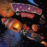 PORNO_FOR_PYROS_Porno_for_pyros__1993_.jpg