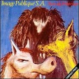 PUBLIC_IMAGE_LTD_Paris_au_printemps__1980_.jpg