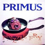 Primus_Frizzle_Fry.jpg