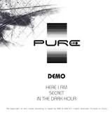 Pure_demo.jpg