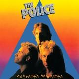 THE_POLICE____Zenyatta_mondatta_____1980_.jpg