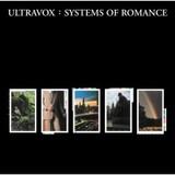 ULTRAVOX_Systems_of_romance__1978_.jpg