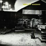 WALL_OF_VOODOO_Wall_of_Voodoo__1980_.jpg