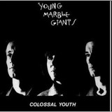 YoungMarbleGiantsColossalYouth.jpg
