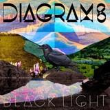 diagrams___black_light.jpg