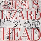 jesus_lizard_head.jpg