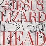 jesus_lizard_head.jpg