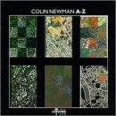 COLIN_NEWMAN_A_Z__1980_.jpg