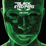 Black_Eyed_Peas___The_END.jpg