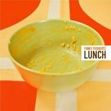 funky_pushertz_lunch.jpg