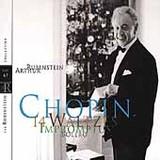 ARTHUR_RUBINSTEIN_Chopin_waltzes.jpg