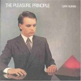 GARY_NUMAN____The_pleasure_principle_____1979_.jpg