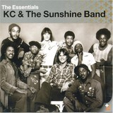 Kc___The_Sunshine_Band.jpg