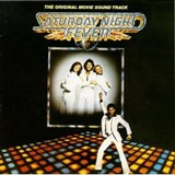 Saturday_Night_Fever___The_Original_Movie_Sound_Track__1995____Front.jpg
