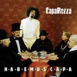caparezza_habemus_capa.jpg