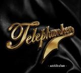 telephunken___antibalas.jpg