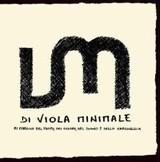 Di_viola_Minimale___ai_margini_del_tempo.jpg