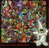 Killing_Joke___Democracy___Cover__front_.jpg