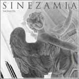 Sinezamia___Sacralit__.jpg