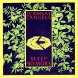 THE_COMSAT_ANGELS_Sleep_no_more__1981_.jpg