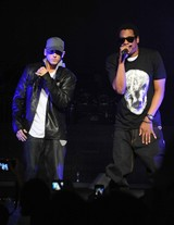 DJ_HERO_EVENT___JAY_Z_and_Eminem_Performance__2.jpg