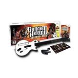 Guitar_Hero_III_Wii_1.jpg