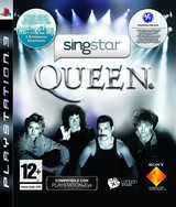 SingStar_Queen.jpg