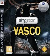SingStar_Vasco.jpg