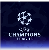 UEFA_Champions_League_logo.png