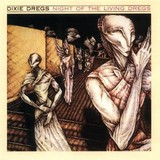 DIXIE_DREGS_Night_of_the_living_dregs__1979_.jpg