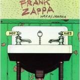 FRANK_ZAPPA_WakaJawaka__1972_.jpg