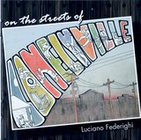 Luciano_Federighi___On_the_streets_of_Lonelyville__2010_.jpg