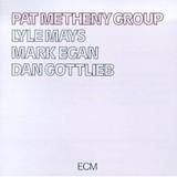 PAT_METHENY_GROUP_Pat_Metheny_Group.jpg