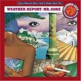 WEATHER_REPORT_Mr._Gone__1978_.jpg